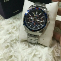 CASIO EDIFICE  แท้