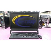 ACER ALL IN ONE Z 4630 G