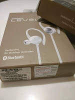 หูฟังบลูทูธ Samsung Bluetooth Earphone Level Actice E0-BG930