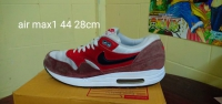 Air max 1 Essential 44 28cm 700