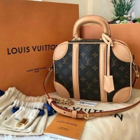 Louis Vuitton M44581 (มือ1)