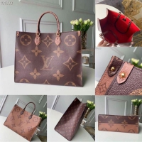 Louis Vuitton geant