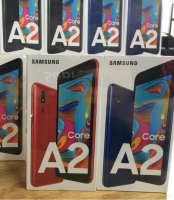 Samsung Galaxy A2 Core (Ram1 Rom8GB)